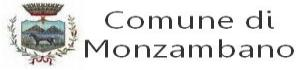 Comune di Monzambano