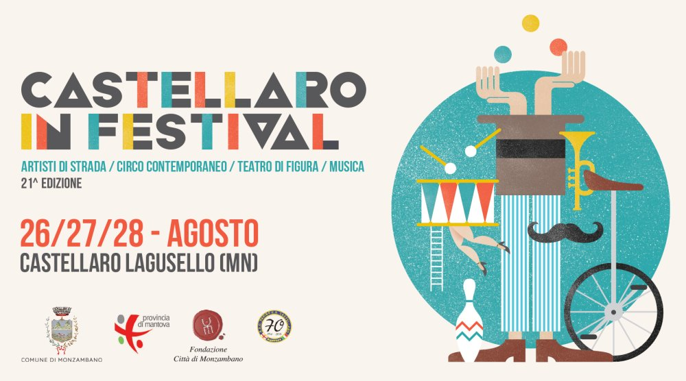 castellaroinfestival2016